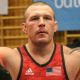 john stefanowicz, 2019 armed forces championships