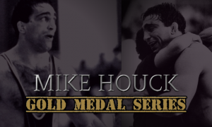 mike houck the ultimate inspiration