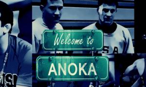 anoka greco-roman wrestling in the united states