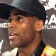 jamel johnson, 67 kg, 2019 world team trials champion