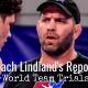 lindland, 2019 world team trials challenge tournament