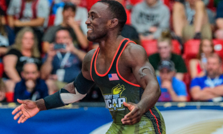 ryan mango wins final x: lincoln