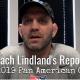 matt lindland, 2019 pan american games