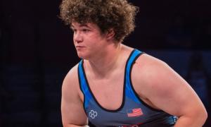 cohlton schultz, 2019 junior worlds