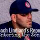 lindland, world team camp 2019