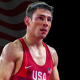 ildar hafizov, 2019 world championships interview