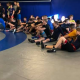 team skane brottning dual 2019