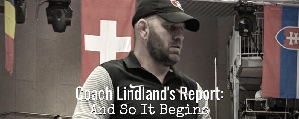 lindland, 2019 farrell, tbilisi report