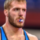 2020 olympic greco-roman trials qualifiers