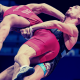 2020 european championships greco-roman preview