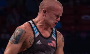 2020 pan-american championships, greco