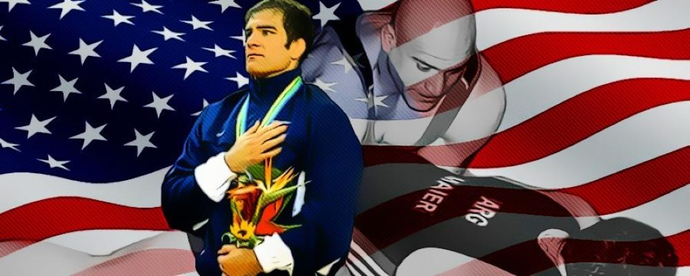 justin ruiz, interview, 2005 world bronze medal, greco-roman