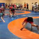 us age-group greco overseas
