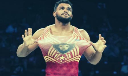 2020 senior world championships, serbia