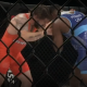 provisor vs ravaughn, wrestling underground