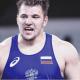 sergey semenov, 130 kg, RUS