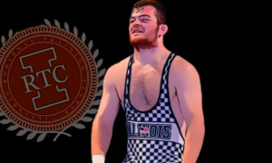 zac braunagel, illinois rtc
