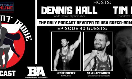 episode 40, porter, hazewinkel (1)