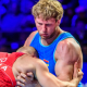 2020 individual world cup, greco-roman