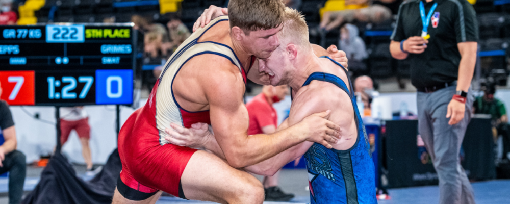 2021 watchlist, 77 and 87 kg