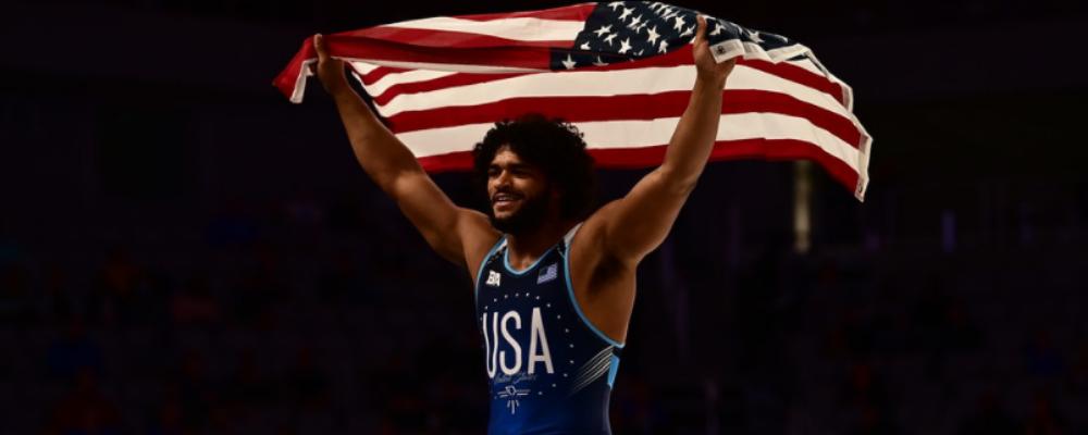 hancock, team usa, olympic trials