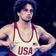 dominic damon, us jr world team