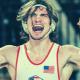 justus scott, junior world team, greco-roman