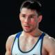 ildar hafizov, day 1 tokyo olympics