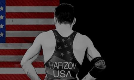 united states greco-roman, 2020 tokyo olympics
