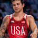 senior trials, patrick martinez, rankings