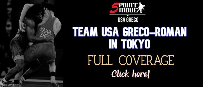 united states greco-roman, 2020 tokyo olympics (1)