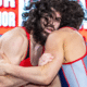 world team trials week, 2021 nordic championships