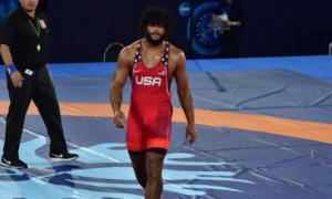 hancock, 2021 world bronze medalist, oslo, norway