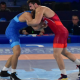 patrick smith, minnesota storm, 72 kg, 2021 world championships