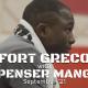spenser mango, world team camp 2021